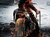 Ghost rider Spirito vendetta
