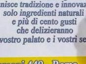 Gelato Marconi Claudio Torcè