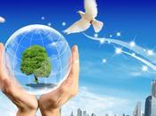 L'inarrestabile crescita delle fonti rinnovabili