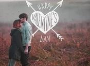 saint valentine tutorials