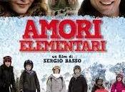 Amori Elementari, nuovo Film Cristiana Capotondi