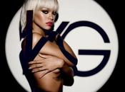 Haul Viva Glam Rihanna Cosmetics