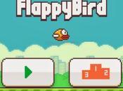 Quattro lezioni insegnato Flappy Birds