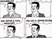 happy days renzie alias capone secondo grillo