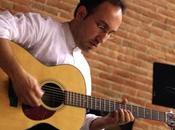 Human being nuovo Filippo Cosentino trio feat. Michael Rosen
