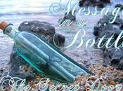 Message Bottle (Love