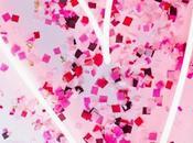 Dettagli innamorano #SanValentin