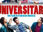 Universitari