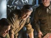 "Cinema Post Scriptum: ""Monuments Men"" ""Sotto buona stella"""