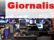 Giornalismo d'inchiesta: Milena Gabanelli racconta