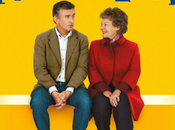 Ciak #28: Philomena, Nebraska, Dallas Buyers Club, Blue Jasmine