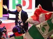 DEMOCRAZIA, BELLEZZA #matteorenzi #partitodemocratico #enricoletta