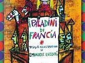 Libri bambini paladini Francia