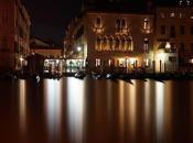bella notte città….