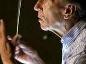Sanremo 2014: Filarmonica Fenice rende omaggio Abbado giovedì sera all'Ariston