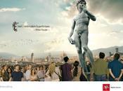 Toscana Divina, errare pubblicitari