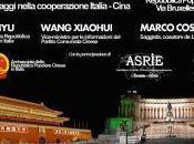 roadmap della riforma cina seta 2.0: quali vantaggi nella cooperazione italia-cina