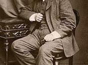 Aleksandr Porfir'evich Borodin, chimico