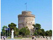 Grecia: chiude l'Istituto Italiano Cultura Salonicco ANSAMed.it