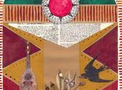 bellissimi patterns artworks polly alizarin harvey