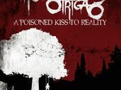 Strigas Poisoned Kiss Reality