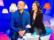 Posta sdogana l'amore Laura Pausini, puntata epica: video