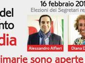 Risultati Arcore risultati Monza Brianza l'elezione segretario regionale Lombardia