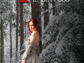 Cover reveal: teufel, diavolo eilan moon antonella ghidini
