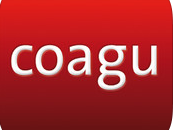Coagu, l'app gestire smartphone l'INR terapia anticoagulante orale