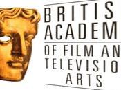 Gravity domina Bafta Awards 2014 Ecco tutti vincitori
