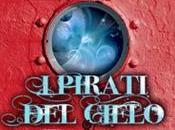 Pirati Cielo