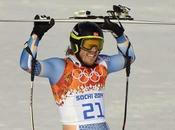 Olimpiadi Sochi 2014 #10: Missione podio, l'Italia riparte pattinaggio figura