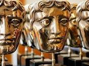BAFTA Awards 2014: vincitori
