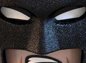 divertente clip LEGO Movie dedicata mitico Batman
