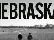 cose Nebraska