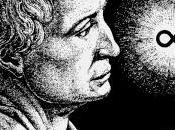 ricordo Giordano Bruno
