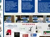 NEWS. Golf people Club Magazine partner ufficiale dell'Associazione Italiana Golfisti Itineranti