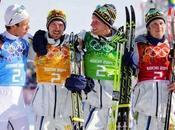 Olimpiadi Sochi 2014 ieri milioni spettatori unici Cielo