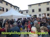 Carnevale Montaione