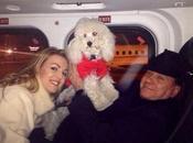 Silvio Berlusconi picchiato Francesca Pascale? Boom Dagospia