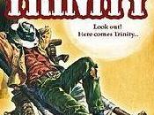 Chiamavano Trinità... (1970)