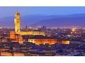 dicembre porta bacione Firenze