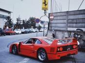 Maranello 1988