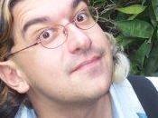 Cassazione condanna Gabriele Paolini dirette interrotte