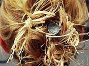 #mfw christian colombo will patrizia finucci gallo hair stylist