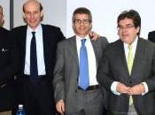 """Siracusa: """"Sicilia d'inverno"""" presentata ieri Catania, obiettivo incrementare turismo"""