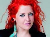 Sanremo 2014: Noemi piu' popolare interattiva Twitter