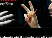 """Roberto Saviano: """"scrivere cocaina come farne uso"""""""