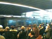 Stazione metro Giovanni: dalla alla cambia passando strada