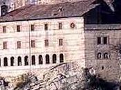 Abruzzo: polmone verde d'Italia d'Europa